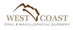 West Coast Oral Surgeons